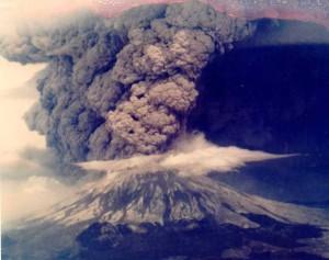 https://cahtjp.files.wordpress.com/2010/08/volcano.jpg?w=300
