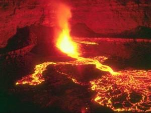 https://cahtjp.files.wordpress.com/2010/08/volcano_002.jpg?w=300