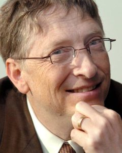 https://cahtjp.files.wordpress.com/2010/09/bill-gates.jpg?w=240