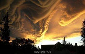 https://cahtjp.files.wordpress.com/2010/09/clouds_06.jpg?w=300