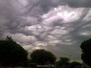 https://cahtjp.files.wordpress.com/2010/09/clouds_11.jpg?w=300