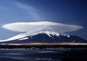 https://cahtjp.files.wordpress.com/2010/09/clouds_22.jpg?w=300