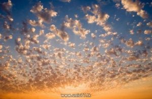 https://cahtjp.files.wordpress.com/2010/09/clouds_25.jpg?w=300