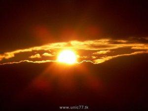 https://cahtjp.files.wordpress.com/2010/09/clouds_29.jpg?w=300