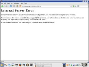 https://cahtjp.files.wordpress.com/2010/10/blogger2050020internal20server20error.jpg?w=300