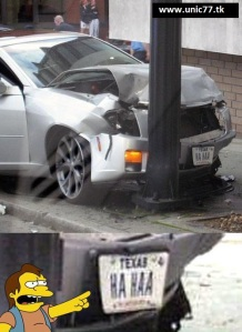 https://cahtjp.files.wordpress.com/2010/11/112510-haha-car-crash.jpg?w=218